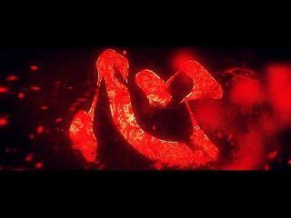 kunoichi 2 queda do trailer Shrinemaiden
