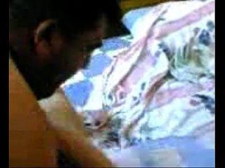 sexo de Iraque 240p [1]