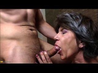 Carmen pessoal chupando recarregar engolindo porra