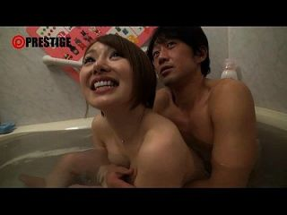 muito sensível mulher x mulher casada como miyanaga 34 anos de audiência debut visual