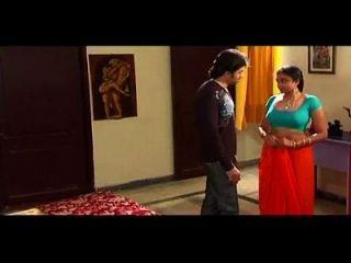 romance de esposa quente indiano maaporn.com
