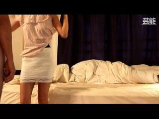 Escortada coreana suja sexy pegou na câmera secretxxxcams.com