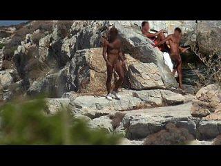limanakia: trailer explícito