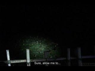 pesquisa de parque assombrada de fantasmas japonês