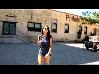 abby lee brasil em philly a patrick delphia film only @ philavise.com