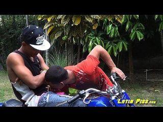 latino danilo \u0026 alex 1