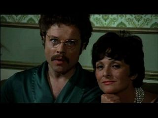 família voyeur no signo dos gemini (1975) cena sexual 2