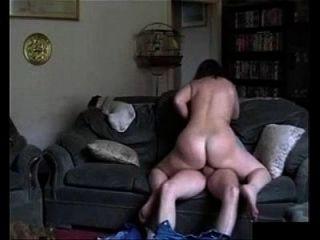 mi vieja queria cobrar com outro e filme no sofá
