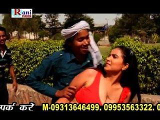 maiores bofetas indianas milf de bhojpuri filme chandni suratiya