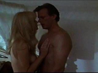 Shannon tweed vítima do desejo compilação de cenas nus