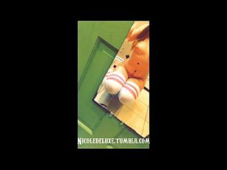 coleção tumblr xxx 5 por nicoledeluxe.biz 6 min