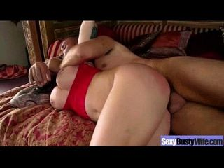 fita de sexo com esposa córnea com fome de galo de vid 19