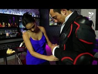 ultimo mexicano foda-se cubano hottie jasmim caro !! porno mexicano