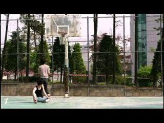 Filme adulto coreano amigo da mãe [legendas chinesas]