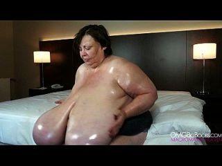 mamas naturais absolutamente enormes granny