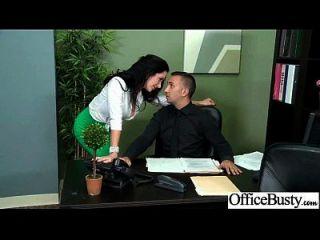 menina do escritório busty amor duro sexo no escritório filme 14