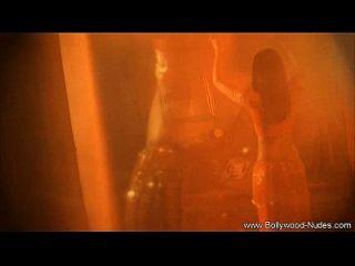 movimentos eróticos de Milf indiano