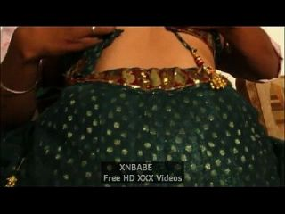 romance desi sexy bhabi com devar