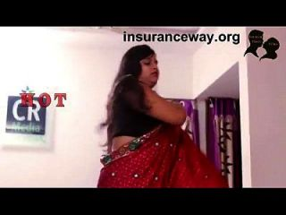 romance da esposa da casa indiana com quem o traz no cartão aadhar perdido