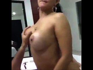 Fabiola Barros [1]