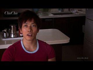 famoso shimiken của hãng chu chu