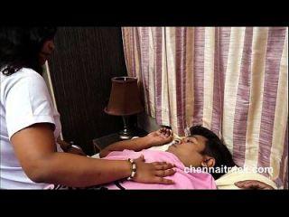 Enfermeira romântica que faz romance com paciente 480p (novo)