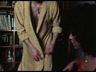 escola para as artes sexuais (1975) filme completo