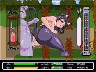 vamos jogar dragão noiva parte 5