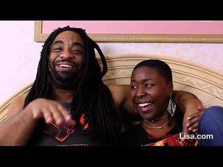superhotfilms: eu chamo kenya para ir ao quarto de Huuby para cuidar dele!