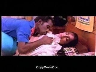 mallu nude b class hoot video