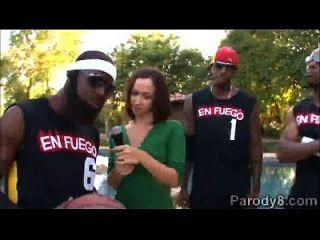 jada e emy fazem entrevista travesso em miami en jada stevens e emy reyes hd 1