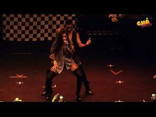 cantora anitta só de calcinha putariatubetv.blogspot.com