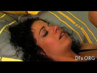 clips de virgindade de defloração