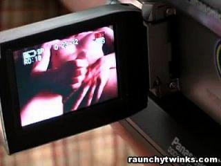 video porno caseiro quente