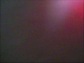 video da raquel gemendo de prazer ao ser fodida raquelexibida.net