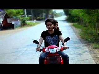 filme semi-tailandês checado hey hey (2012)