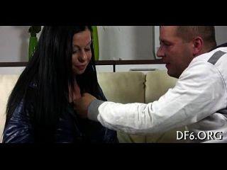 sexta pornografia sexo juvenil