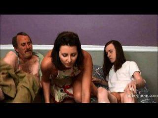 segredos do tabu # 9 (mamãe precisa de mais)|mfhotmom.com