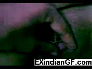 bangla com os olhos vendados