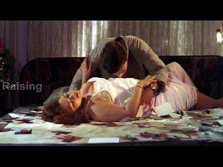 Romance das meninas indianas www.antarasagi.com (720p)