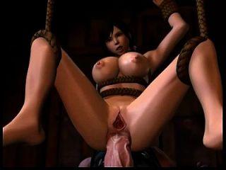 jogos anal em 3d futanari trans porn