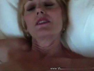mãe filho sexo no hotel