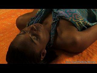 dicas extremas de massagem de buceta