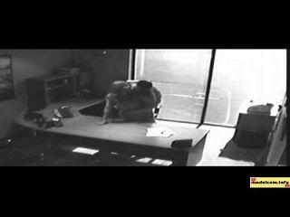 compilação de segurança e câmera escondida, pornografia gratuita 57