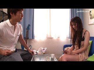 yui hatano se dedica no sexo amador japonês sem censura