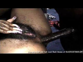 perky tit young hairy bush black girl ama uma foda anal dura de pau maciço