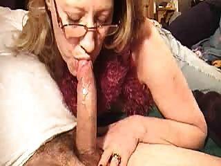 Melhor mamada de sempre