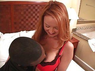 Sexy madura milf esposa janet e preta interracial cuckold