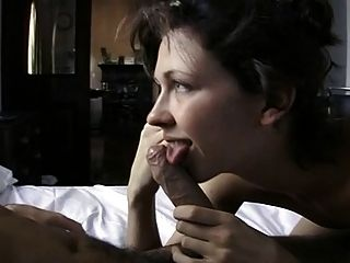 Margot stilley blowjob de 9 músicas