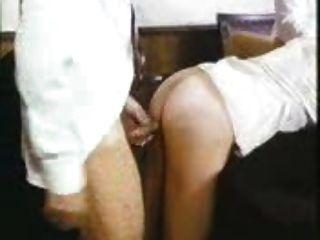 Clássico alemão porn 5 sexo no tribunal ..